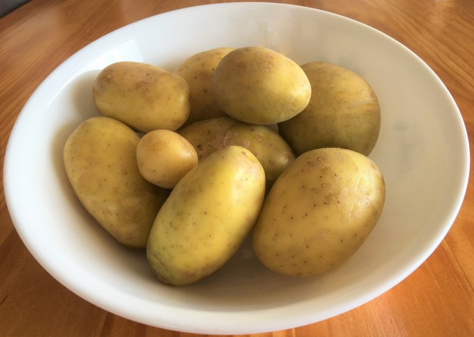 POTATOES.3.